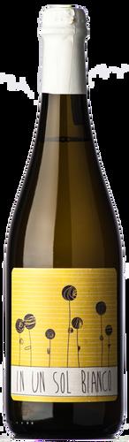 Siro Merotto Frizzante in Bottiglia In Un Sol