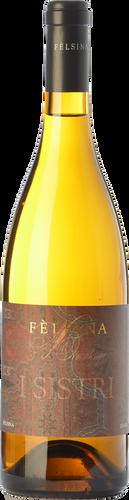 Fèlsina Toscana Chardonnay I Sistri 2018