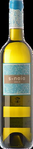 S-Naia 2017