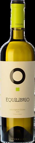 Equilibrio Sauvignon Blanc 2019