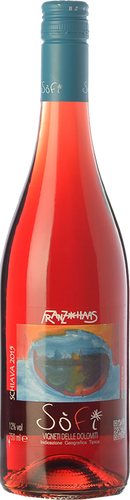 Franz Haas Sofi Schiava 2019