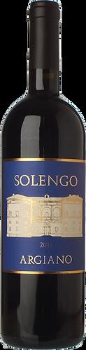 Argiano Toscana Rosso Solengo 2015