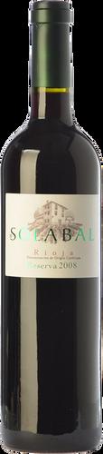 Solabal Reserva 2016