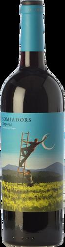 Somiadors 2016