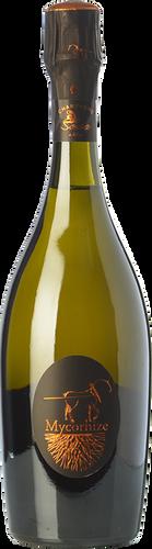 De Sousa Cuvée Mycorhize Grand Cru Extra Brut