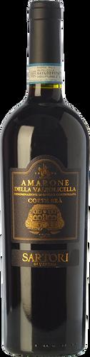 Sartori Amarone Classico Corte Brà 2010