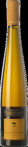 Stallmann-Hiestand Gewürztr. Auslese (0.5 L)