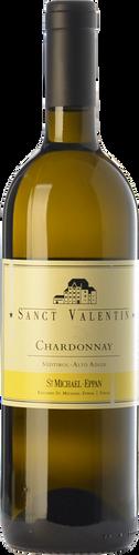 San Michele Appiano Chardonnay St. Valentin 2019