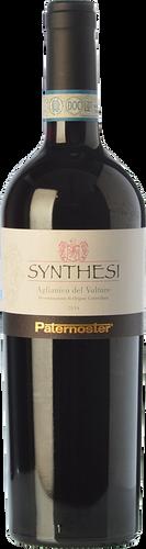 Paternoster Aglianco del Vulture Synthesi 2016