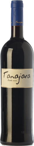 Tanajara Baboso 2006