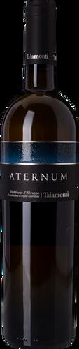 Talamonti Trebbiano d'Abruzzo Aternum 2017