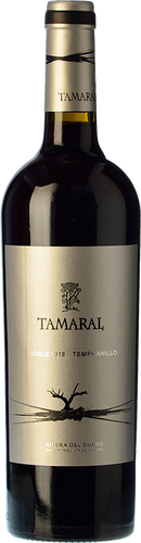 Tamaral Roble 2019