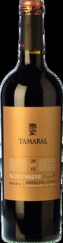 Tamaral Reserva 2015