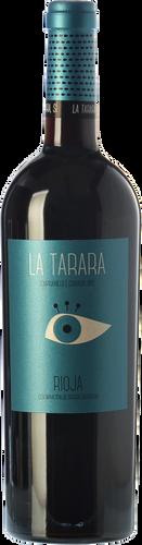 La Tarara 2016