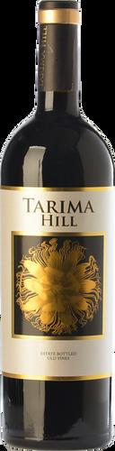 Tarima Hill 2017