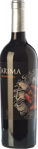 Tarima Monastrell 2019