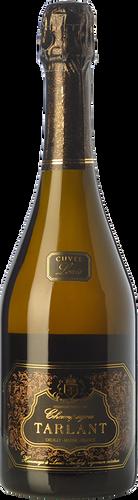 Tarlant Cuvée Louis 2012