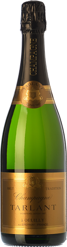 Tarlant Brut Tradition