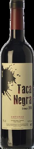 Taca Negra 2016