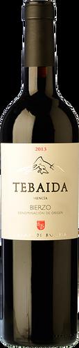 Tebaida 2015