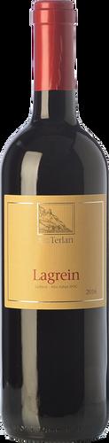 Terlano Lagrein 2019