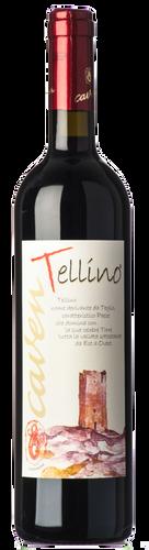 Caven Nebbiolo Tellino 2014