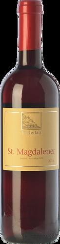 Terlano St. Magdalener 2019