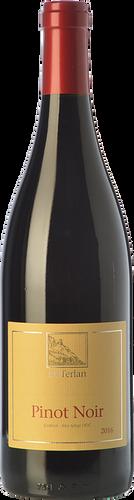 Terlano Pinot Nero 2020