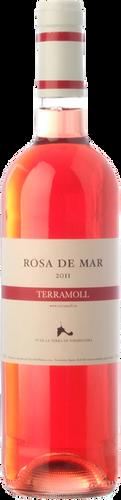Terramoll Rosa de Mar 2017