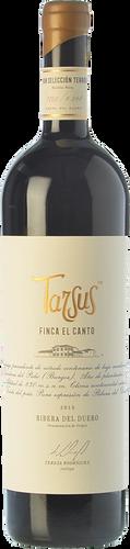 Tarsus Finca El Canto 2015