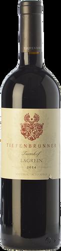 Tiefenbrunner Lagrein Turmhof 2018