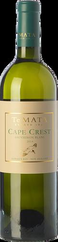 Te Mata Cape Crest Sauvignon Blanc 2020