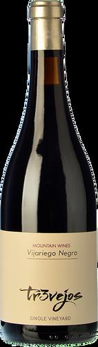 Trevejos Mountain Wine Vijariego 2016