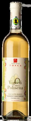 Tosca Valcalepio Vigneti della Polisena 2016