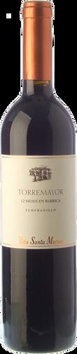 Torremayor 2015