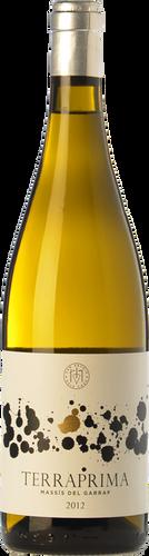 Terraprima Blanc 2019