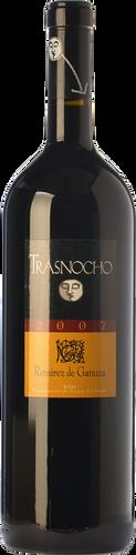 Trasnocho 2013