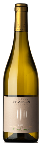 Tramin Chardonnay 2019