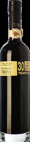 Hidalgo La Gitana PX Triana Viejo 30 años VORS (0,5 L)
