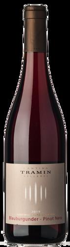Tramin Pinot Nero 2019