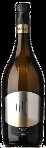 Tramin Chardonnay Riserva Troy 2017