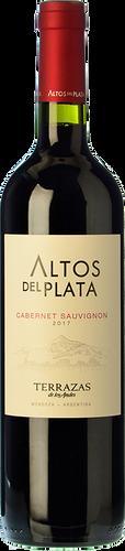 Altos Del Plata Cabernet Sauvignon 2017