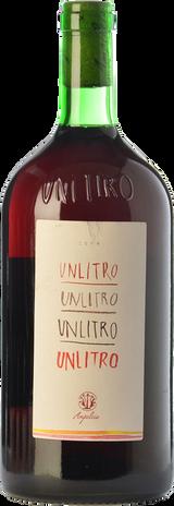Ampeleia Costa Toscana Rosso Unlitro 2019 (1 L)