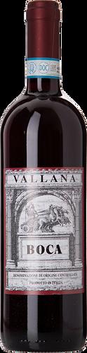 Vallana Boca 2013