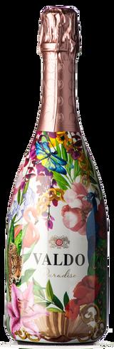 Valdo Paradise Edition Rosé Brut