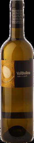 Vall Dolina Xarel·lo 2016