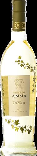 Viñas de Anna 2019