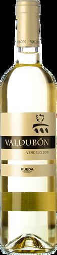 Valdubón Verdejo Roble 2019