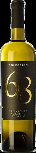 Viña Costeira Colección 68 2019