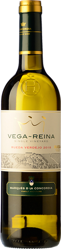 Vega De La Reina Verdejo 2020